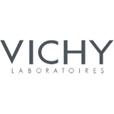 ASM_VICHY