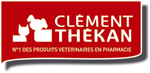 Logo-CLEMENT-THEKAN_ombre-c